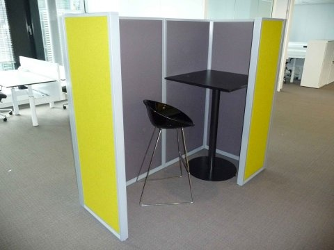 86 best desk and office screens images on pinterest for Office design yorkshire