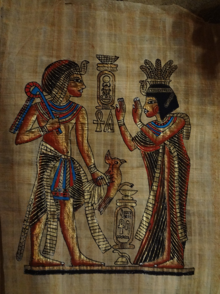 1000 images about this is the clothing i 39 m inspired by on for Egyptian mural paintings
