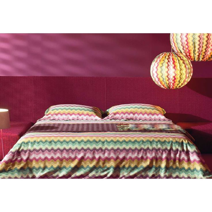 29 best missoni home images on pinterest