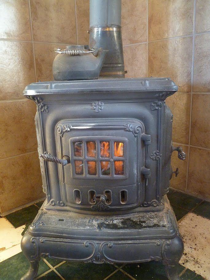The 25 Best Wood Heaters Ideas On Pinterest Wood Burner