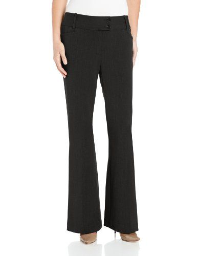 As seen in O The Oprah Magazine! The Rafaella Petite Gabardine Curvy Fit Pant will highlight your figure in a whole new way. Our Curvy Fit pant fits smaller on the waist and fuller through the hips a...