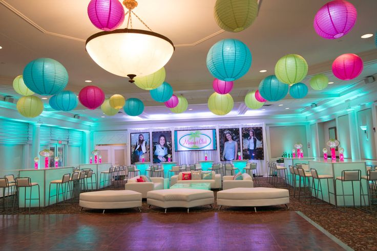 """Beach Themed Bat Mitzvah - <a class=""""jig-downloadLink"""" href=""""http://balloonartistry.com/wp-content/plugins/justified-image-grid/download.php?file=http%3A%2F%2Fballoonartistry.com%2Fwp-content%2Fgallery%2Fmagnificent-party-rooms%2FRPA_8279.jpg"""">DOWNLOAD</a>"""