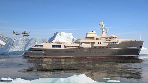 CharterWorld - Luxury Yacht Charter - Google+