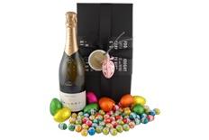 Easter Eggstraveganza   <3  <3