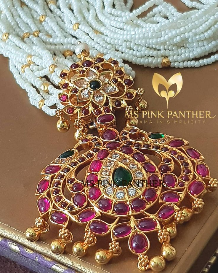 """222 Likes, 6 Comments - SILVER/LUXURY BRIDALJEWELLERY (@mspinkpantherjewel) on Instagram: """"PAYPAL accepted.. Pay using international debit /cards .stay home and shop online with confidence…"""""""