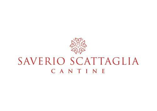 #scattaglia