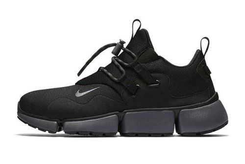 http://SneakersCartel.com Photo #sneakers #shoes #kicks #jordan #lebron #nba #nike #adidas #reebok #airjordan #sneakerhead #fashion #sneakerscartel https://www.sneakerscartel.com/photo-3347/