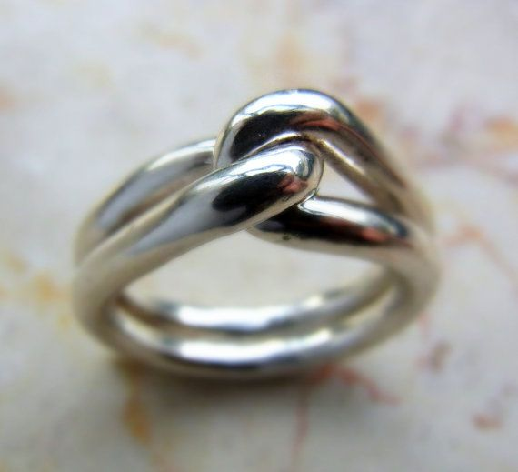 Best 25+ Male promise rings ideas on Pinterest