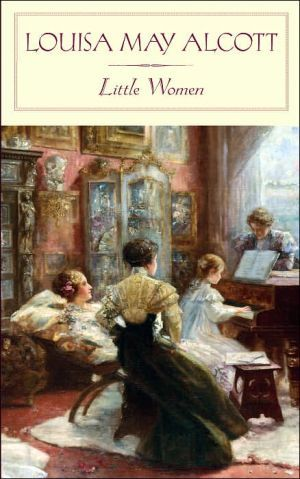 """Little Women by Louisa May Alcott - Fiction stories for teenager girls (1832 – 1888) famous author, wrote """"Little Women"""" and """"Little Men,"""" worked to get voting rights for women"""
