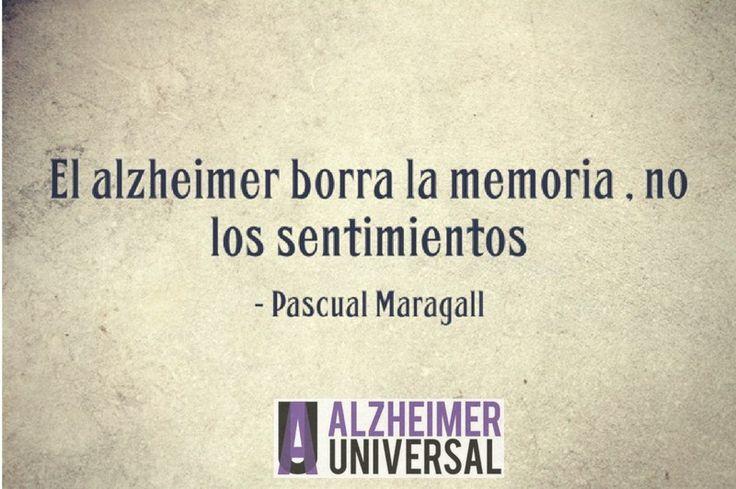 #frases #Alzheimer