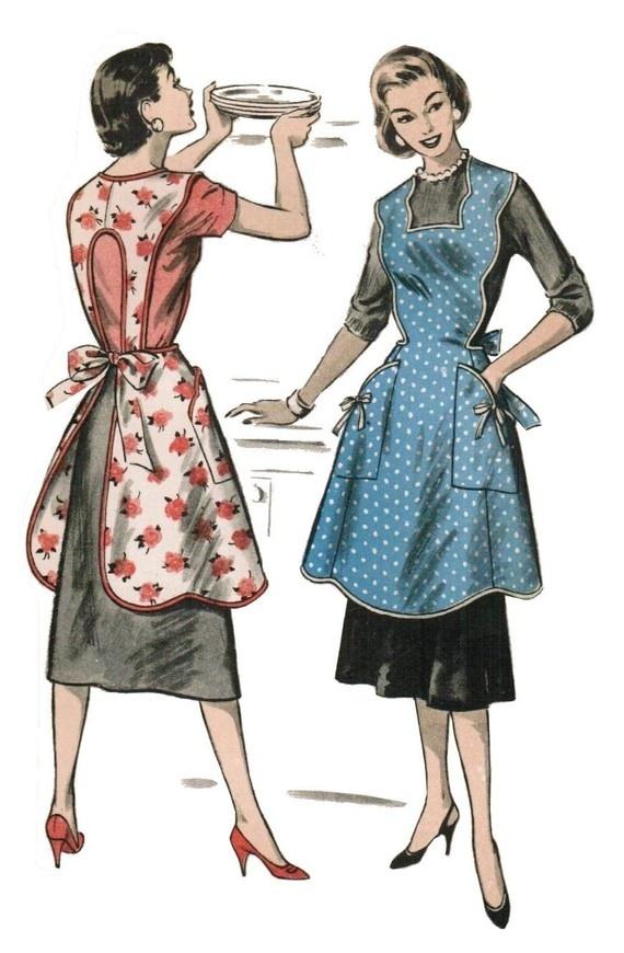 Downloadable apron pattern                                                                                                                                                                                 More