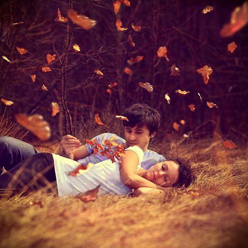 """""""O amor a gente sente, a vida a gente inventa."""" Cecilia Sfalsin"""