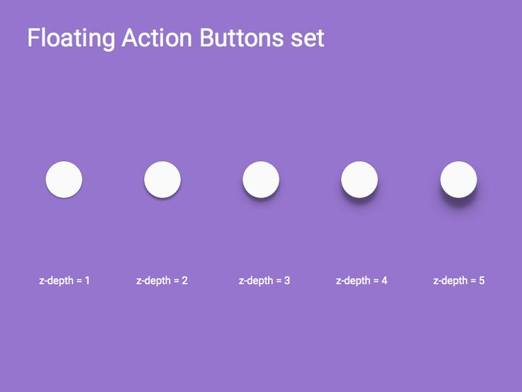 Floating_action_buttons