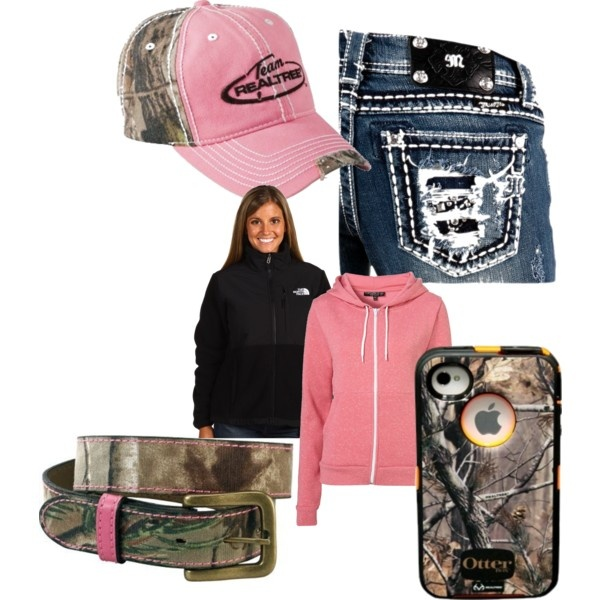 Pink and camo (would be cute with romeos!)Country Girl Style, Pink Camo, Romeo, Clothing, Country Girls, Cute Camo Outfit, Country Outfit With Jeans, Belts, My Style