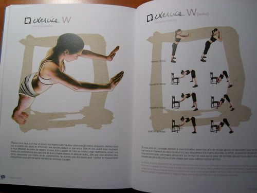 methode lafay femme pdf download