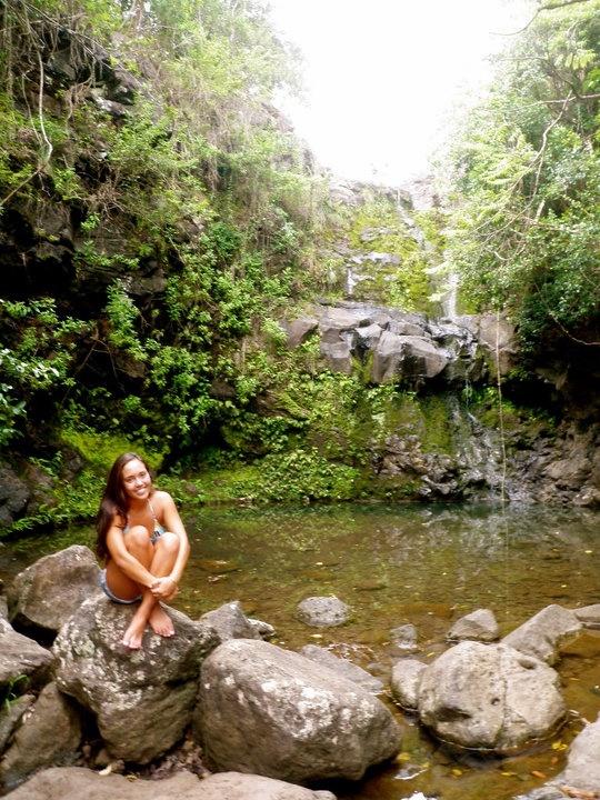 singles in pearl city hawaii