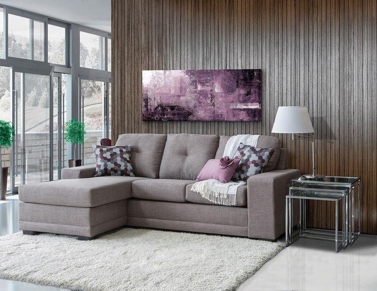 accent meubles ensembles de mobilier de salon mobilier de salon meubles belisle