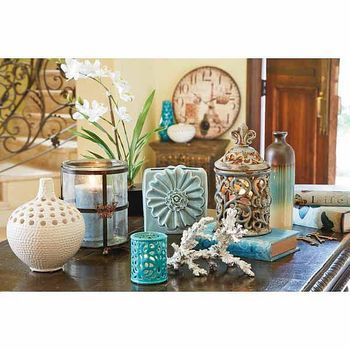 Ashland Home Collection 50% Off At Michaels