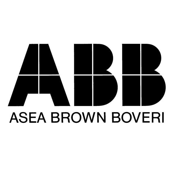 Case asea brown boveri