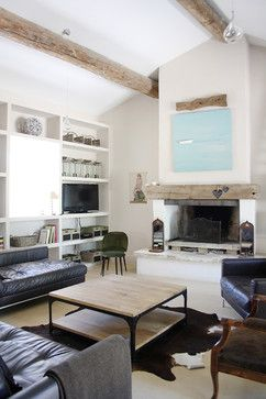 10 Home Design Trend Predictions For Home U0026 Interiors Pale Driftwood  Finishes