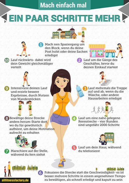 Schnell abnehmen: 20 besten Fettkiller ohne Diät - Schnell ... on