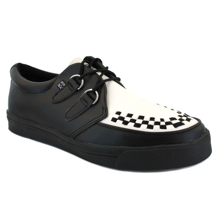 Original Creepers Shoes Tuk | Clothes, Shoes & Accessories > Women's Shoes  > Trainers