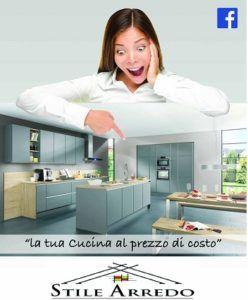 siracusaSisposa il salonedellasposa2017 Open Land Ristoranti Siracusa