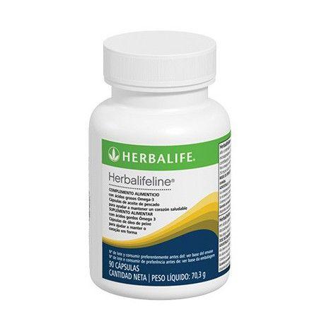 Herbalife Line. 38,55 €