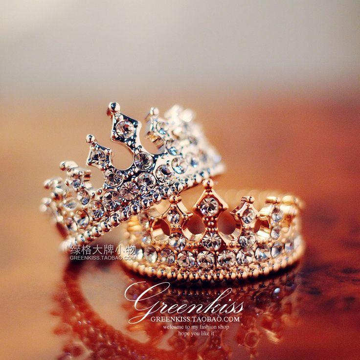 свадебные кольца короны: 15 тыс изображений найдено в Яндекс.Картинках
