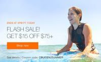 eBays Flash Sale $29 off $100 at Fandango $70 Fitbit Charge HR and More