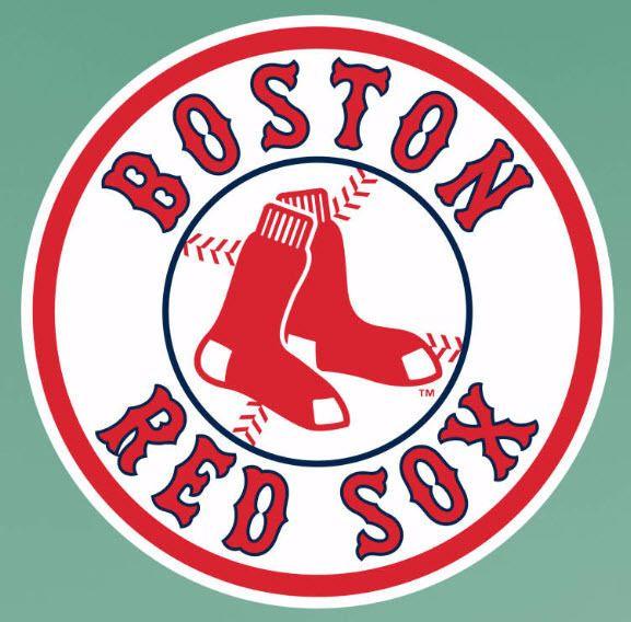 80 Best Fenway Images On Pinterest Red Socks Boston Red
