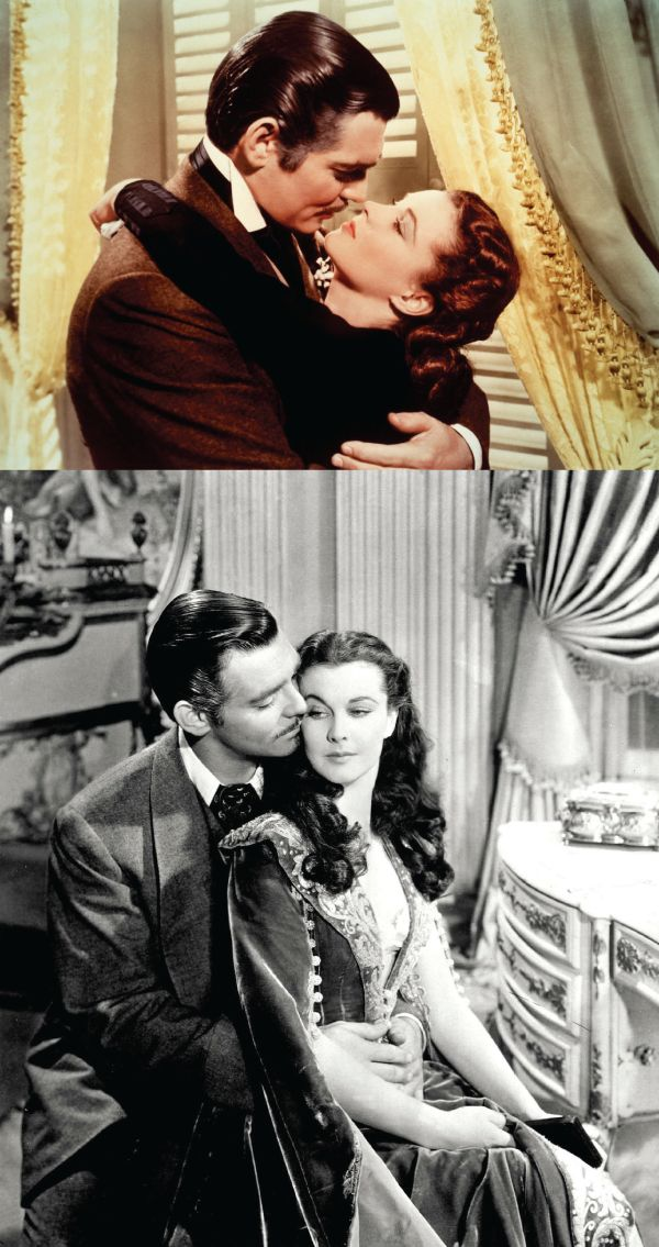 the changes after the civil war in gone with the wind by margaret mitchell Gone with the wind- the civil war but scarlett does not want to believe that it will change their lives and that gone with the wind by margaret mitchell.