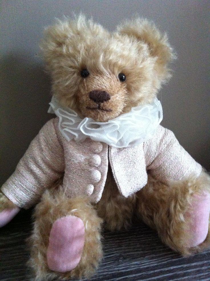 Mai Teddy's