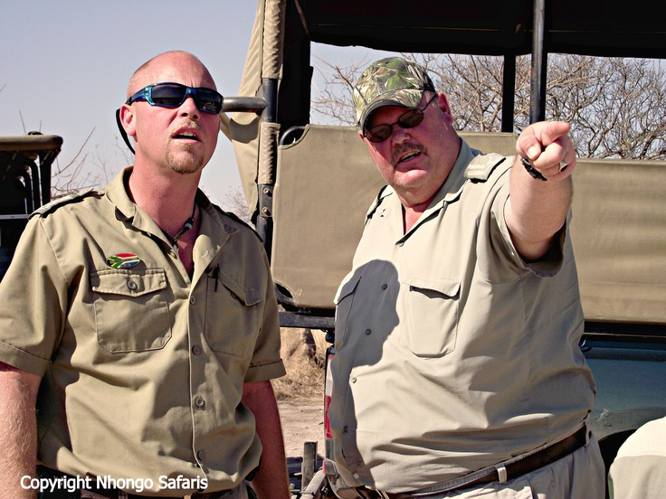 Another photo taken hile checking out the cheetah from Kanonkop close to Skukuza in the Kruger National Park.