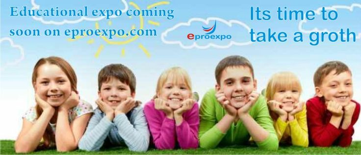 #Education #Expo is coming very soon.. So, to Join get registered with www.eproexpo.com for more info mail us at info@eproexpo.com or contact : 8510005440