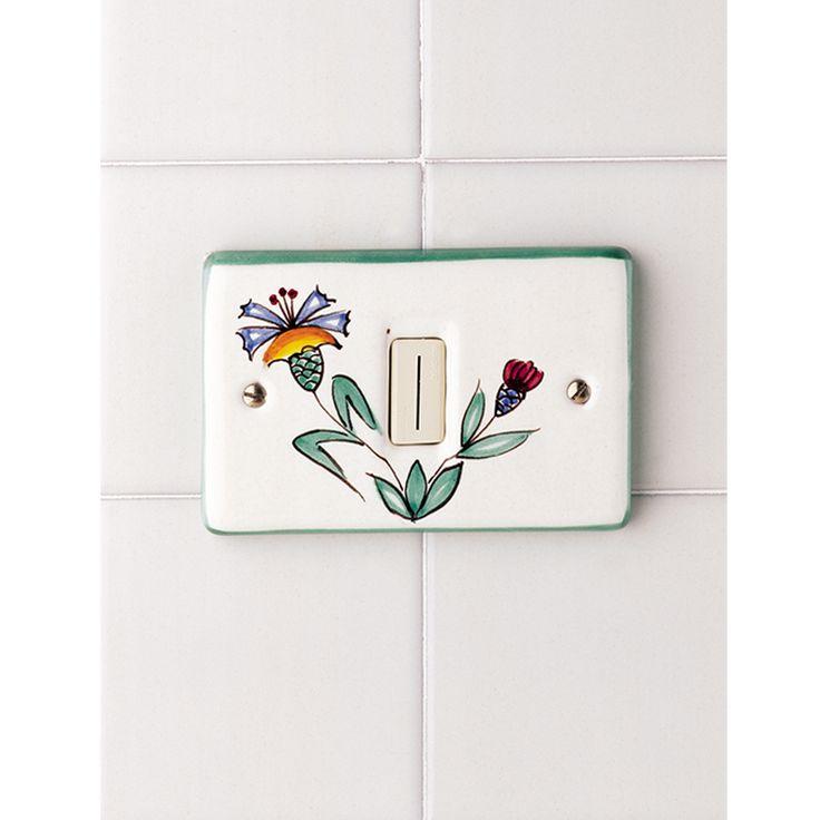 15 best piastrelle giovanni de maio images on pinterest for Piastrelle bianche lucide 10x10