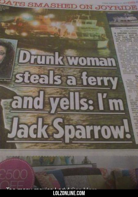 I Want To Party With Her#funny #lol #lolzonline