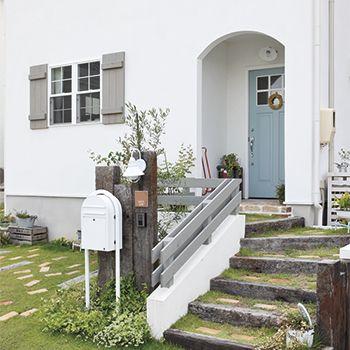 ジャストの家日進竹の山ショールームの住宅実例1