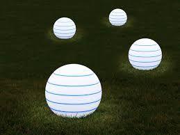 luminaria fluorescente para exterior - Buscar con Google