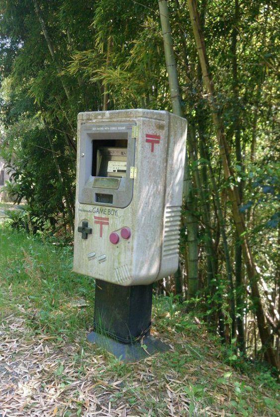 boite-lettre-poste-originale-japon-02