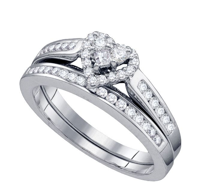 7 best engagement ring financing images on pinterest for Jewelry monthly payments no credit check