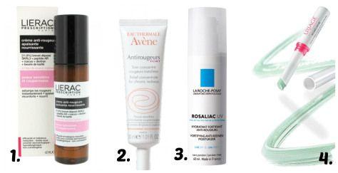 More @ http://rosacea-skin-care.com/rosacea-cosmetics