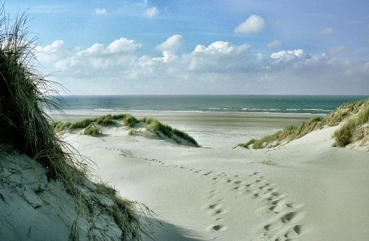 #Terschelling - #The Netherlands My most favorit place in the world!