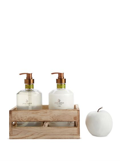 1000 images about luxury hand wash lotion sets on Hand wash and lotion caddy