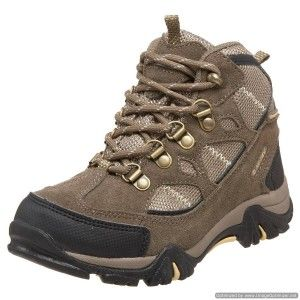 Visit my hiking gear site for a selection of hiking boot reviews..http://hikinggear.x10host.com/hiking-boot-reviews/
