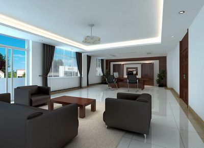 Watsolconcepts Is A Architectural Services Interior Designing Decorating Landscaping For All Commercial