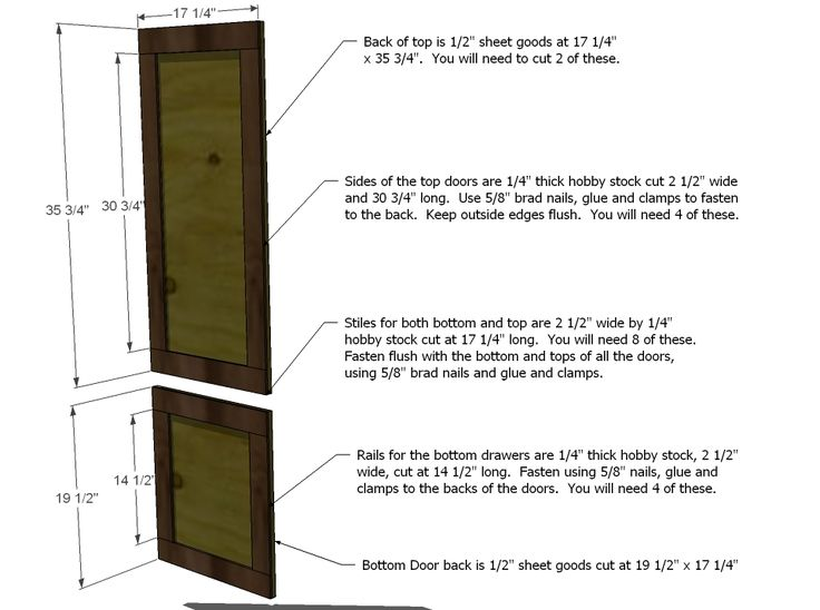 17 Best Images About DIY Armoire On Pinterest Beautiful Bedrooms And Easy