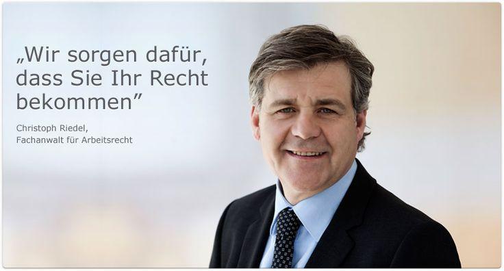 Die Anwaltskanzlei Riedel bietet mit 7 Rechtsanwälten und Fachanwälten kompetente Rechtsberatung für alle Rechtsgebiete jetzt auch in Bühl.