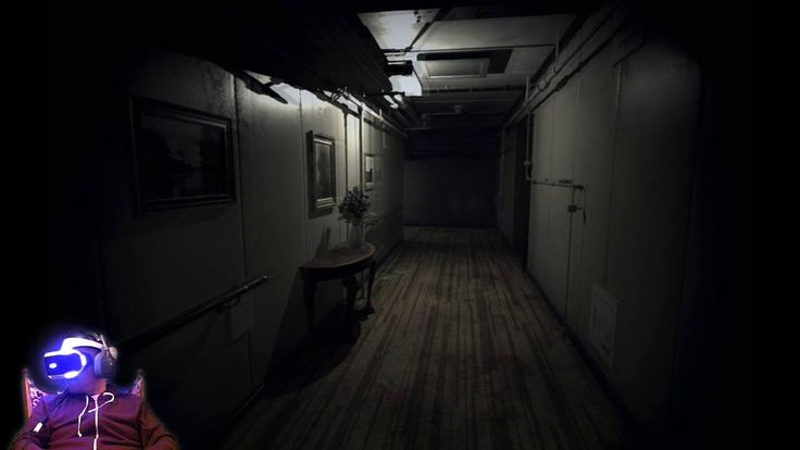 #VR #VRGames #Drone #Gaming #25 Resident Evil 7, Playstation VR, Playstation 4 Pro, Full Playthrough 25, amazing, amsterdam, Awesome, best, biohazard, cam, Coin, Collectible, Dutch, ep25, EVIL, Face, familie, Funny, game, gameplay, HD, Help, hq, HTC, immersive, Jump, moth, Oculus, part25, PLATINUM, Playstation, playthrough, power, Pro, PS4, ps4pro, PSpro, PSVR, quality, re7, Resident, scare, Secret, Seven, tips, Tricks, Trophy, vive, VR, vr videos, Walkthrough, Zombie, zwgam