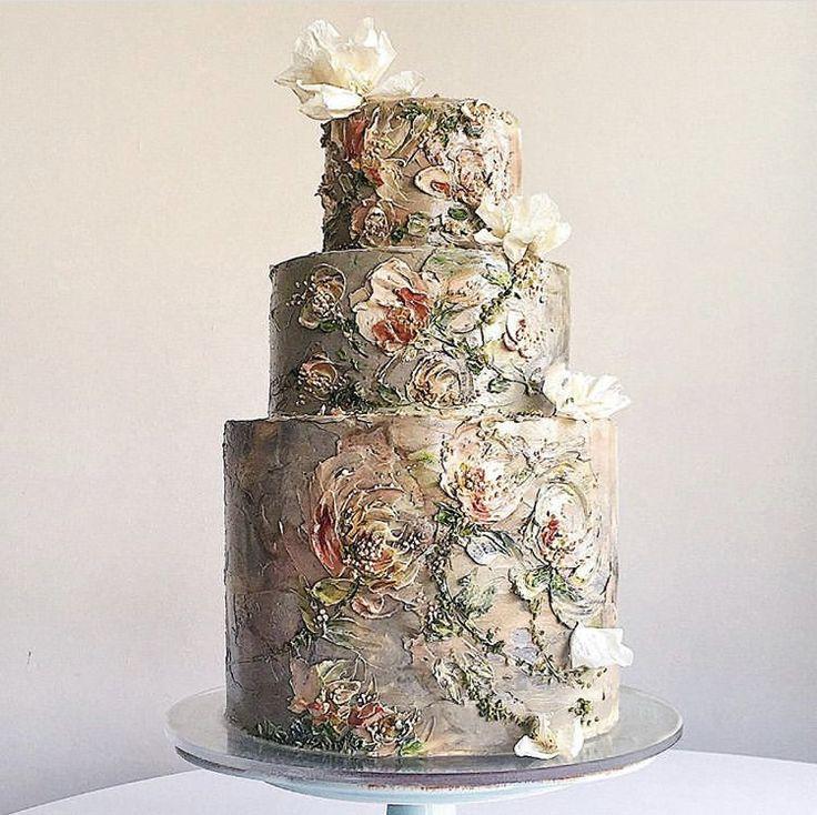 cakes by cynthia near me